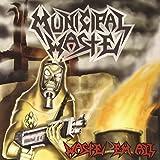 Waste Em All [Vinyl]