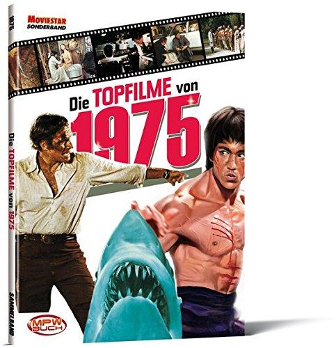 die-topfilme-1975-moviestar-sonderband