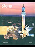 img - for Siena. book / textbook / text book
