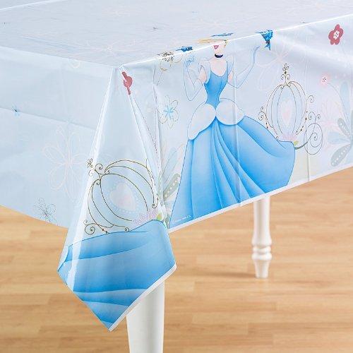 Hallmark - Disney Cinderella Dreamland -