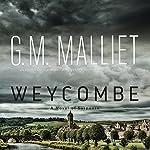 Weycombe: A Novel of Suspense | G.M. Malliet