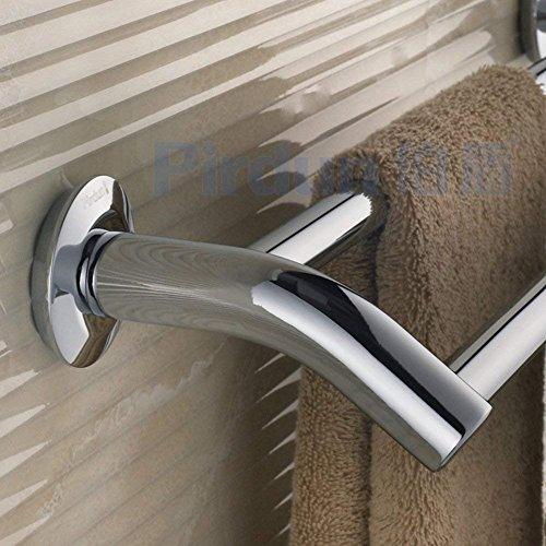 durable modeling EQEQ Towel Rack/Stainless Steel Towel Rail - B