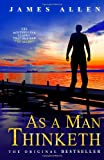 As a Man Thinketh, James Allen, 1441408304