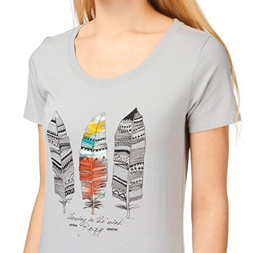 Roxy - Camiseta - para mujer