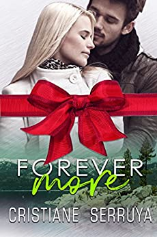 Forevermore (Ever More Book 2) by [Serruya, Cristiane]