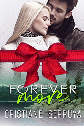 Forevermore (Ever More Book - Fantasy Christmas 2017