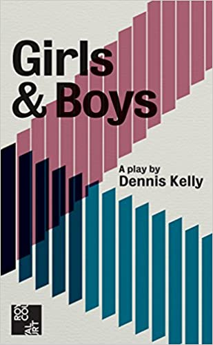 Girls & Boys Audiobook Free