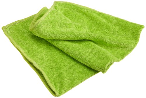 Mcro Steel Clth Microfiber Cloth