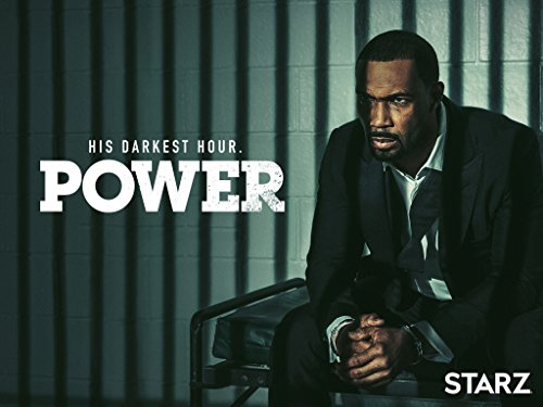 : Power, Season 4