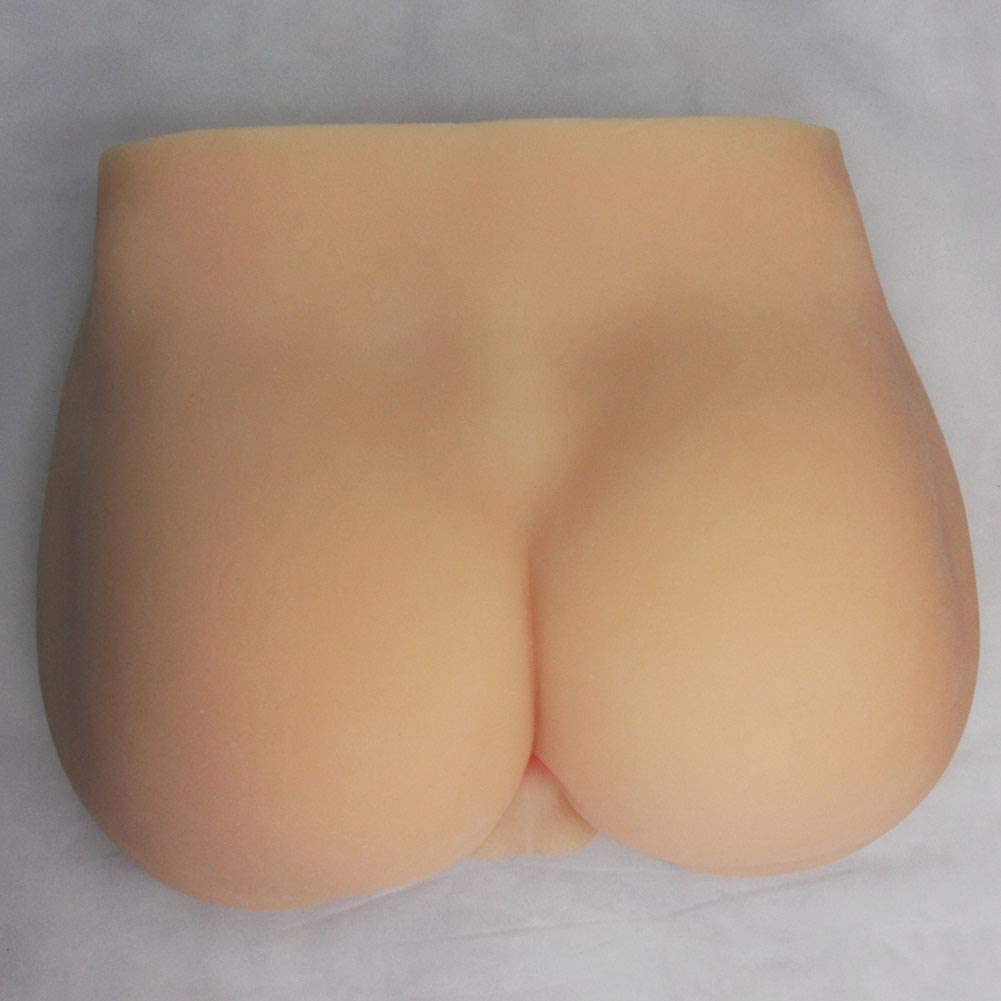 madchen zu beruhren boys penis