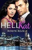 Free eBook - HellKat