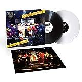 KINDER UND NARREN (BLACK & WHITE 2-LP,MP3-CODE)