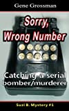 Sorry, Wrong Number, Gene Grossman, 1468192477