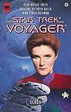 Star Trek, Voyager, Echos