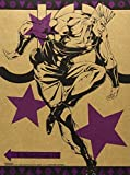 Animation - Jojo's Bizarre Adventure Stardust Crusaders Egypt Saga Vol.3 [Japan LTD DVD] 10005-05066