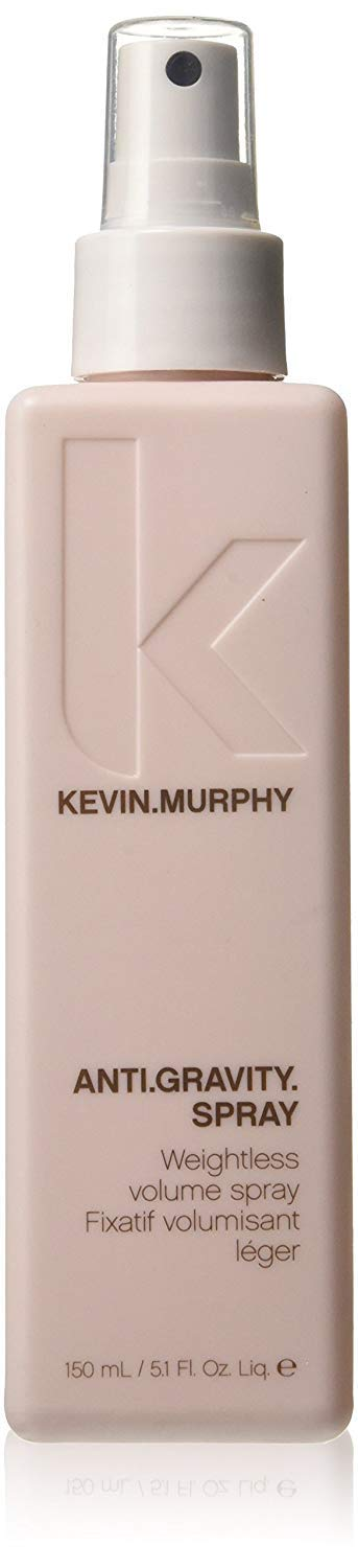 Amazon Com Kevin Murphy Hair Resort Spray Beach Look 5