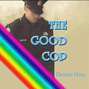 The Good Cop Audiobook