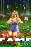 FAME: Taylor Swift Graphic Novel