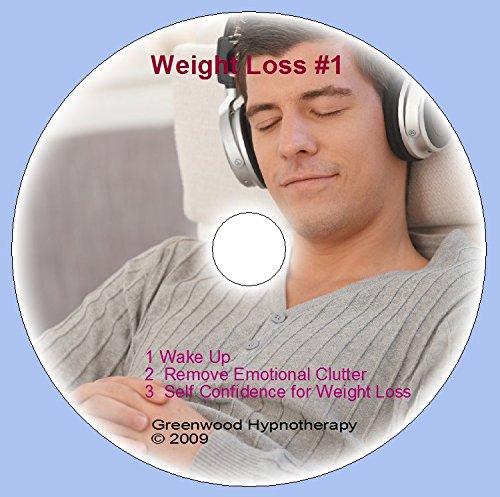 Weight-Loss-Platinum-Hypnosis-CD-Program