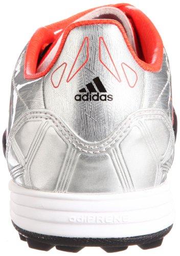 adidas Fußballschuh F10 TRX TF