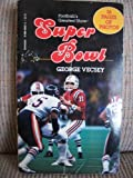 Super Bowl, George Vecsey, 0590404512