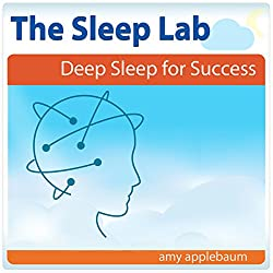 Deep Sleep for Success with Hypnosis and Meditation