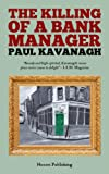 The Killing of a Bank Manager