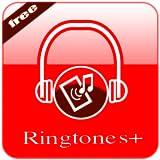 Ringtones Plus