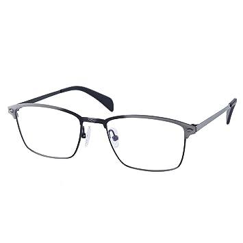 226ecbe551f5 Amazon.com  Southern Seas +5.25 Reading Glasses Non Prescription ...