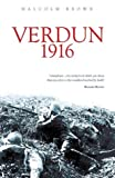 img - for Verdun 1916 book / textbook / text book