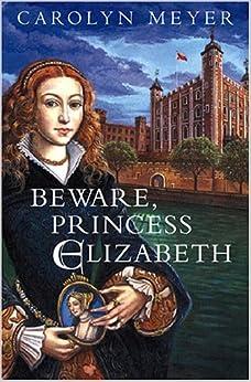\TOP\ Beware, Princess Elizabeth: A Young Royals Book. Georgia puntos compra pricing Hotel 51RM59S98TL._SY344_BO1,204,203,200_