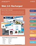 Web 2. 0 Recharged CourseNotes, Course Technology, 1111530114