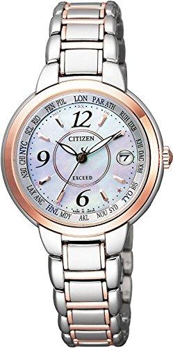 world clock watch - 8