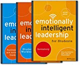 Emotionally Intelligent Leadership for Students : Basic Facilitator′s Set, Second Edition, Shankman, Marcy L. and Allen, Scott J., 1118999150