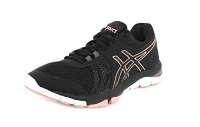 asics gel craze