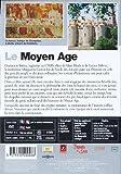 The Middle Ages [DVD] (2008) Marguerite Gonon, Jean-Michel BARJOL