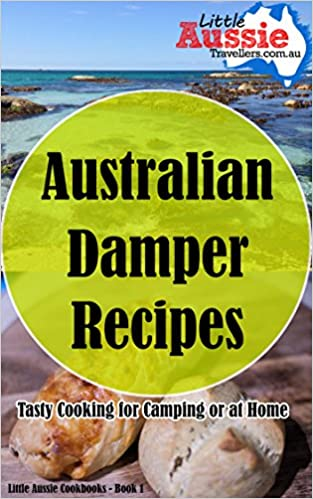 Outdoor cooking free ebooks are available in pdf epub and mobi long haul ebook download australian damper recipes tasty cooking for camping or at home forumfinder Images