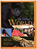 My Father's World, Pablo Yoder, 1936208016