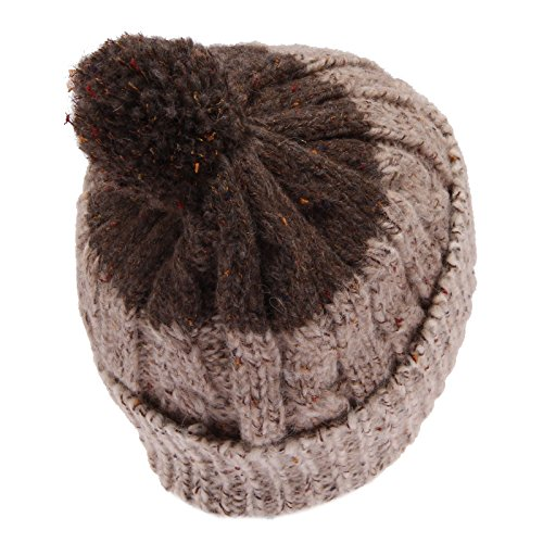 Brown Cuffia Beanie Marrone Wool Woolrich 7850w Hat Man Uomo 5twvnUxq