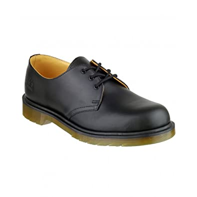 Dr Martens Occupational 8249 Lace Up Leather Shoe 15