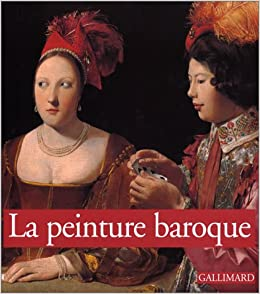 Amazon Fr La Peinture Baroque Ancien Prix Editeur 32 01 Euros Zuffi Stefano Castria Marchetti Francesca Mazeas Claude Sophie Bonucci Sylvia Livres