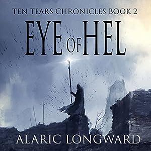 Eye of Hel Audiobook