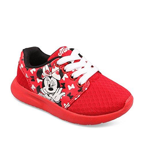 MINNIE ,  Sneaker ragazza