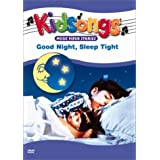 Kidsongs:Good Night, Sleep