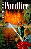 img - for Pondfire book / textbook / text book
