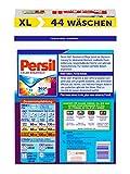 Persil Universal Powder Detergent Germany