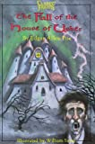 The Fall of the House of Usher and Other Writings, Edgar Allan Poe, 0929605667