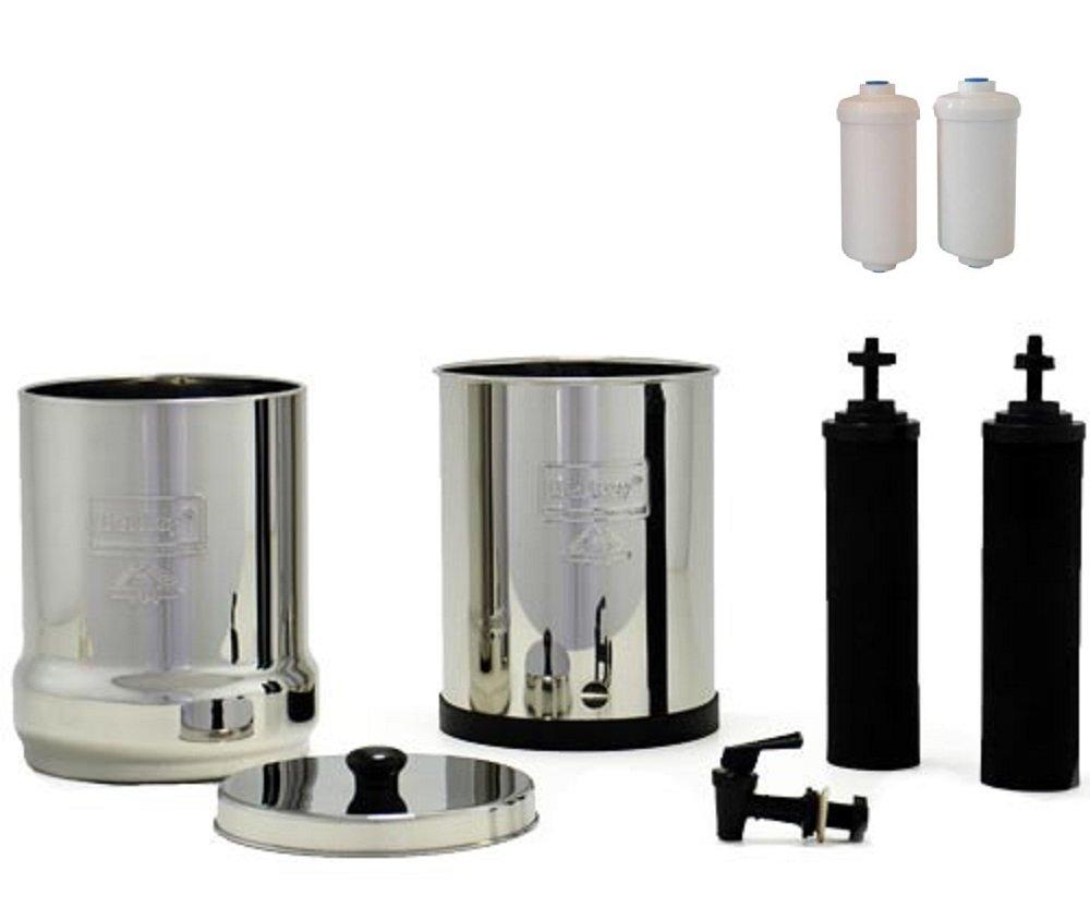 berkey-water-filter-review-1