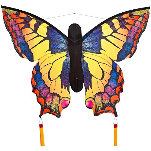 HQ Butterfly Kite 51