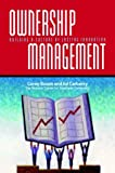 Ownership Management, Corey Rosen and Ed Carberry, 0926902806